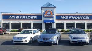 Buy Here Pay Here Used Cars | Indianapolis, IN 46254 | J.D. Byrider Used Cars Indianapolis In Trucks Midwest Motors For Sale Indiana Awesome Enterprise Car Sales 19 S Circa September 2017 White Semi Tractor Trailer 50th Anniversary Camaro Ss To Pace 500 2005 Ford E350 Cutaway For Bill Estes Chevrolet Buick Gmc In Lebanon An Circle City Auto Cnection Buy Here Pay New 2018 Ram 2500 Work Near Kahlo Nobsville Suv Offers Specials Anderson Blossom Chevy Dealership