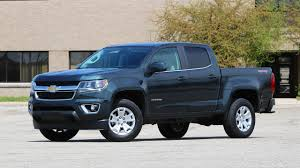 2017 Chevy Colorado Review: All You Need From A Truck, Scaled Down Beautiful Nissan Pickup Truck 2017 7th And Pattison Hot Wheels Datsun 620 Review Youtube 2018 Toyota Tundra Indepth Model Car And Driver Honda Ridgeline Road Test Drive Review 2019 Lincoln Navigator Reability Magz Us Ram 1500 Ssv Police Full Test Tacoma Trd Pro Pickup Truck With Price Covers Pu Bed Pick Up Roll Chevrolet Colorado 4wd Lt Power The Is Incredibly Clever Gear Patrol Ford F100 1970