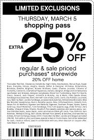 Belks Coupon Codes - Actual Coupons Belk Credit Card Coupons Freebies Project Life 2018 Online Orders Corning Case Zero Coupon Coupon Code For Belk Department Store Google Home Max Is Way Down To 262 137 Off With Evine Free Shipping Rox Discount 2019 Upto 90 On Coupons Codes Deals And Promo 85 Off Sep2019 Superjeep Promo Toyota Apex Nc Michels Michaels Dublin Grab New Rider Piezonis Proderma Light Skyo