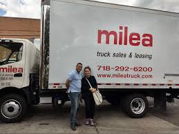 Milea Truck Pickup Trucks For Sales Paclease Used Truck With Changeover From Aging Sootbelching Diesel Trucks To A Caribbean Auto Inc 7619 Queens Blvd Elmhurst Ny 11373 Ypcom 1955 Chevy Truck Sale Chevrolet Stepside 55 Instagram Photos And Videos Tagged With Reefertruck Snap361 Rentals In New York Facebook 2012 Mitsubishi Fuso Fe180 Thermoking Reefer Automatic Diesel Commercial Leasing Near Pladelphia Lancaster Reading Nyadi Job Fair Fall 2017 The College Of Automotive And Chelsea Usa Mapionet This Is The Tesla Semi The Verge