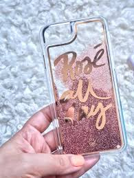 Gorgeous Fitness Themed Phone Cases For Active Women! | Cute ... Lvetcaviar Hashtag On Twitter Bulk Barn Coupon Smartcanucks Beyond The Rack Discount Code Caviar Cartel Crest White Strips Printable 20 Off Velvet Coupons Promo Codes Discount Codes Jossie Ochoa Coupon For Foam Glow 5k San Antonio Fenway Spartan Ecommerce Promotion Strategies How To Use Discounts And Pink Streak Marble Iphone Case Super Cute Fitness Phone Cases From Lvet Caviar With A 15