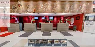 si e accor mercure warsaw grand accor hotels 360 demo