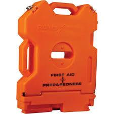 rotopax storage pack 2 gallon 19 x 14 x 4 orange rx 2s orange 500