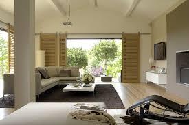 Model Maison Interieur Idées De Décoration Capreol Us Maison Moderne Interieur Avec Decoration Villa Moderne Id Es De D