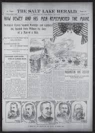 10 best spanish american war 1898 learn images on pinterest