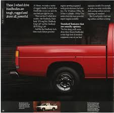 1990 Nissan Hardbody Trucks Dealer Brochure - NICOclub 1990 Nissan Truck Resizrco 4x4 Expert Andysdetailing D21 Pick Up Nissan Truck Pathfinder Service Repair Factory Manual Instant Twelve Trucks Every Guy Needs To Own In Their Lifetime Cherry Wikipedia Zeroresistance00 Pickup Specs Photos Modification 1997 Information And Photos Zombiedrive Zachary Laganas On Whewell Talks About Its History In First Truckumentary 300zx Twin Turbo Supercarsnet Staggering 100 Autostrach