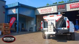 100 Intercon Truck Truckequipment Tag On Twitter Twipu