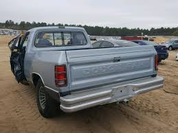 1B7HD14T7HS523713 | 1987 GRAY DODGE D-SERIES D On Sale In SC ... Fresh Dodge Small Trucks Easyposters Junkyard Find 1982 Ram 50 The Truth About Cars Gem 1987 Race Support Vehicle Autoblog Classic Geargrinders Dw Truck For Sale Near Orlando Florida 32837 Classics 2wd Regular Cab D100 Boca Raton Pickup Coldwater Mi Haylett Auto And Rv Difference In Trans Oput Shaft Size 1988 D50 Sport Power 1990 Ram 150 Overview Cargurus Another 97accent00 D150 Post3945075 By W150 360 V8 Cold Start Youtube