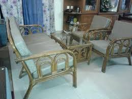 Craigslist Ny Furniture By Owner Long Island Medium Size Dining