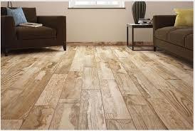 3 29 ms international salvage 6 x 40 wood look porcelain tile