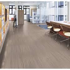 Laminate Countertop Direction To Lay Laminate Flooring
