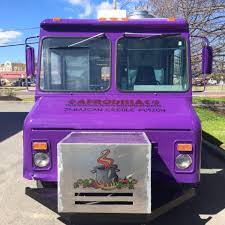 100 Food Trucks Baton Rouge Afrodisiac Nola Local Business New Orleans Louisiana 18