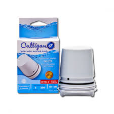 culligan faucet filter replacement cartridge fm 15ra culligan faucet filter replacement discountfilterstore