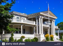 100 Picture Of Two Story House Building Stock Photos Building Stock