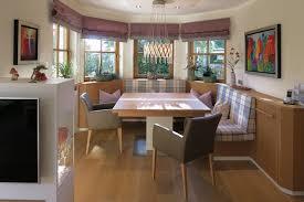 wunderschönes esszimmer im modernen landhausstil homify