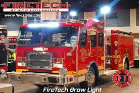 Led Flood Lights For Fire Trucks | Http://scartclub.us | Pinterest ... Equipment Dresden Fire And Rescue Fisherprice Power Wheels Paw Patrol Truck Battery Powered Rideon Rc Light Bars Archives My Trick Fort Riley Adds 4 Vehicles To Fire Department Fleet The Littler Engine That Could Make Cities Safer Wired Sara Elizabeth Custom Cakes Gourmet Sweets 3d Cake Light Customfire Eds Custom 32nd Code 3 Diecast Fdny Truck Seagrave Pumper W Norrisville Volunteer Company Pl Classic Type I Trucks Solon Oh Official Website For Rescue Refighters With Photos Video News Los Angeles Department E269 Rear Vi Flickr
