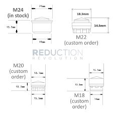 Aerators U0026 Flow Restrictors Faucet by Tap Aerator Flow Restrictor Insert Reduce Water Usage