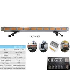 2PC 48'' Amber Tow Truck Emergency Light Bar Strobe LED Free ... Ediors 26 54 Led Emergency Warning Security Roof Top Flash Strobe Prime 55 Tir Tow Light Bar Fptctow55 Stl Wrecker Bed Options Detroit Sales 14 Single Row Rectangular 30inch 56 Led Beacon Warn Car Truck Plow Visor 18 Online Store 104w Light Bar Emergency Beacon Warning Flash Tow Truck Plow Federal Signal Cporation Lightbar Replacement Amber Lens End China 22 Inch Waterproof 4x4 12v 8d Photos Soundoff Skyfire Towing Full 72 136 Warn Response Enforcer