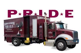Document Shredding For Sherwood, Oregon | Pride Document Shredding