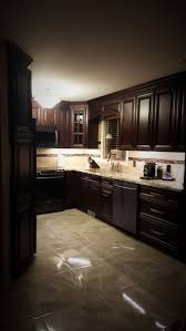 Cabinet Installer Jobs Calgary by Quebec Kitchens Trustedpros
