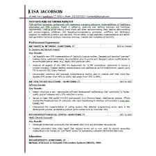Free Microsoft Word Re Microsoft Word Resume Templates Free Epic