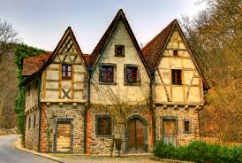100 German Home Plans Inspirational 3 Kerala Villa Plan