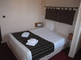 chambre d h es normandie chambre chambre hôtel etretat proche falaises d etretat