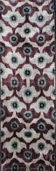 Curtain Fabric By The Yard by Best 20 Ikat Fabric Ideas On Pinterest Ikat Pattern Ikat And