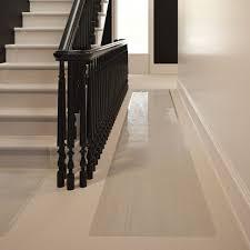 furniture wonderful walmart carpet cleaner spray walmart carpet