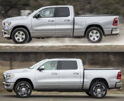 2017 Ram Quad Cab Vs Crew Cab | 2019 2020 Top Car Models New 2019 Ram Allnew 1500 Big Hornlone Star Quad Cab In Costa Mesa Amazoncom Xmate Custom Fit 092018 Dodge Ram Horn Remote Start Pickup 2004 2018 Express Anderson D88047 Piedmont Classic Tradesman Quad Cab 4x4 64 Box Odessa Tx 2wd Bx Truck Crew Standard Bed 2015 Used 4wd 1405 Sport At Landmark Motors Inc 2017 Tradesman 4x4 Box North Coast 2013 Wichita Ks Hillsboro Braman 2014 Lone Georgia Luxury