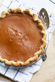 Libbys Pumpkin Pie Mix Bars by Brown Sugar Pumpkin Pie