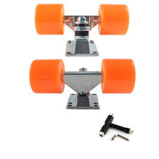 2019 Longboard Truck 3.25 Parts Skateboard Wheels 60x45mm ABEC 9 ... Uerstanding Longboards Trucks Core 60 Raw Longboard Wheels Package 70mm Sliding Top 10 Best In 2018 Reviews Buyers Guide Penny Nickel Board Avenue Suspension Trucks Shark Wheels Bones Mini Logo Ready To Roll Truck Sets Bearings Online Shop Puente 2pcs Set Skateboard With Skate Amazoncom Combo Paris Trucks Blue Wheels Bearings Drop Through Diy How To Assemble Your And The Arbor Axis Hablak Artist 40 Complete Black Paris 50 Degrees 165mm Savant Longboard Hopkin Discover European Wheel Brands Magazine Europe