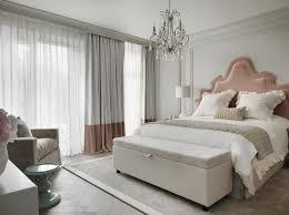 100 Modern Home Interior Ideas Top 10 Kelly Hoppen Design