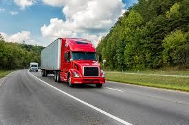 100 Arbuckle Truck Driving School ATDS