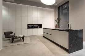 siematic küchenstudios die küchen experten siematic
