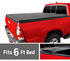 100 Truck Rentals Home Depot Flatbed Tow Rental Does Rent S Hire
