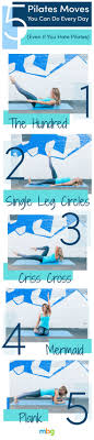 Best 25+ Pilates Chair Ideas On Pinterest | Pilates Workout ... Pilates Studio Classes Mi York Stott Pilates Armchair Dvd Stott 10 Best Espaa Images On Pinterest Goals 30 Minute Chair Pilates Watches And 28 Combo Chair Amazoncom Plus With Regular Best 25 Ideas Workout 8 56 Reformer Youtube