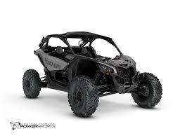2018 CanAm Maverick X3 X RS Turbo R Side-By-Side SxS Kissimmee ... Pickup Trucks For Sales Kenworth Used Truck Canada Roadrunner Transportation Best Resource Cars For Sale At Maverick Car Company In Boise Id Autocom Autoplex Pleasanton Tx Dealer Intertional Dump 1970 Ford Maverick Youtube Ford 2017 Top Reviews 2019 20 2018 Peterbilt 337 4x2 Ox Custom One Source Gi Trailer Inc Jeep Station Wagon 1959 Willys World