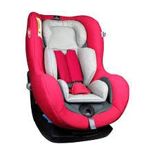 si e auto isofix groupe 0 1 comfortable softness car seat 0 1 serenity franklin