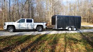 Moving To Iowa | Trap Shooters Forum Haims Motors Used Cars Craigslist Dallas By Owners 2018 2019 New Car Reviews For Sale By Owner Omaha Ne 82019 Trucks Ohio Beautiful Alburque Cedar Rapids Iowa Popular And For 1974 Chevrolet Monte Carlo Crgslistrepair Codes 2004 Chevy Impala Des Moines Hrpt Mywheellifecom All The Shitboxes Jalopnik Readers Have Been Tempting Me Archives People Of Meridian Ms Savannah Ga Vans