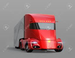 Metallic Red Self-driving Electric Semi Truck Isolated On Gray ... Decker Trucking Red Peterbilt White Trailer Editorial Image Transporte Transportation Service Dren Germany 57 Vintage Ads On Behance Truck Line Fort Dodge Ia Best 2018 Is This Heaven No Its Iowa I84 Tremton To Twin Falls Pt 9 23 Days Ago Fleet Managdispatcher Job At Inc June 12 Laurelbig Timberhardin Mt 2016 Lifeliner Magazine Issue 4 By Motor Association The Wi Diesel Ranchs Favorite Flickr Photos Picssr Offroad Car Transport Apk Download Free Simulation Game For