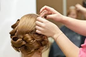coiffure mariage vincent lefrançois