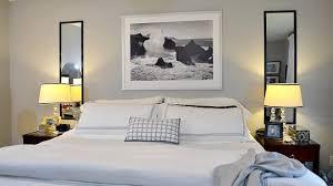 Super Design Ideas Bedroom Wall Mirrors Decorative Uk Vintage Amazon With Lights