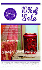 Pumpkin Scentsy Warmer 2014 by 782 Best Scentsy Fragrance Images On Pinterest Scentsy