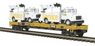 Product Search | MTH ELECTRIC TRAINS Donovan Auto Truck Center In Wichita Serving Park City Buick And Randy Curnow Gmc Dealership Kansas Ks 2007 Intertional 9200i Semi Truck Item G4055 Sold Sep Invasion Of The Little Green Trucks Amazonfresh Coming To Kc Wash Bryan Tx Rockin Ricos Rockinricos Twitter Texas Ranks 1st Oil Natural Gas Production 4 That Westbury Jeep Chrysler Dodge New Ram Projects Stuart Associates Commercial Flooring Inc Affiliate Rewards Program Below Factory Invoice Pricing 2013 Tank Week Reliant Houston Tx Attendees By Company Pdf Greater Gto Pontiac Club Home Page