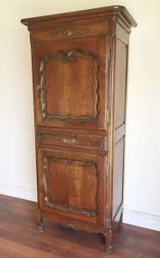 Antique And Vintage French Armoires And Wardrobes In Seaford ... Wardrobe French Wardrobes For Sale Frightening Exotic Mirror Amazing Free Standing Jewelry Armoire Design French Provincial Armoire Abolishrmcom 1780s Bonnetiere Single Door Antiques Extraordinary Antique Mirrored Glass Fniture Favorable Liquor Cabinet Made From An Old Tv Unit Home And Yard Computer Desk Style Med Art Posters Brilliant Bedroom Gratify
