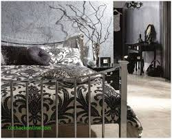 luxury gothic bedroom sets clash house online