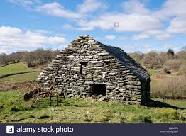 Farm Barn Wales Uk Stock Photos & Farm Barn Wales Uk Stock Images ... Traditional Farm Stone Barn And House Yorkshire Dales National Old Stone Barn Free Stock Photo Public Domain Pictures Ancient Abandoned On Bodmin Moorl With The Whats In Store Farm At Barns 50 States Of Style Photos Images Alamy Historic Bar Harbor Maine Corrugated Iron Roof Walls Friday Photography Filley Odyssey Through Nebraska Road Awaits Watching Golf Log Cabins Home Facebook Cedar Bend Retreat Center Stonebarn