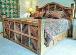 Bedroom: Barnwood Beds For Sale Used Queen Headboards For Sale ... Ideas Door Headboard Ipirations Old Find Out Reclaimed Barn In Here The Home Design 25 Bedrooms That Showcase The Beauty Of Sliding Doors Best Door Headboards Ideas On Pinterest Board Bedroom Barnwood Beds For Sale Used Queen Headboards Farmhouse Bed Mor Fniture For Less Tour This Playful And Functional Barnstyle Kids Room Hgtvs Diy Hdware New Make Modern Style Before After Installation Decorating Lonny Wallbed Wallbeds N More Rustic Woodworks Buy A Custom Made Shabby Chic Made To Order From