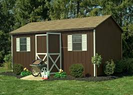 Garden Sheds Nj - Interior Design Portable Amish Barns For Sale 2017 Prices And Photos Old Barn On County Road In Holmes Ohio Stock Photo Blog Beachy Columbus Buildings Sheds Horse Fisher Barn Images 224 Mcq Travels Mast Mini Garden Studio Home Springtime Country Is A Beautiful Thing Click Here For Pole Builder Lester Awesome Looking Premier Dutch Goat Shed Cstruction Millersburg